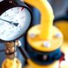 Венгрия готова возобновить реверс газа в Украину с 1 января