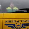 КГГА перечислит «Киевпастрансу» более 50 млн грн до конца года, — Кличко