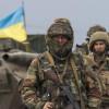 Силы АТО уничтожили роту сепаратистов возле Донецкого аэропорта