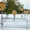 В Беларуси планируют покупать газ у России по $ 155