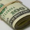 С начала недели из-за кризиса российские миллиардеры потеряли около $10 миллиардов