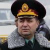 Украинские воины не покинут донецкий аэропорт. Мы не имеем права отдавать и метра нашей земли, — Полторак