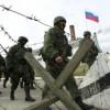 2014 — это год агрессии: российское вторжение в Украину подрывает безопасность на атлантическом пространстве, — генсек НАТО