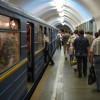 Жители Киева могут не рассчитывать на линию метро на Троещине