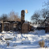 Как живет Иловайск после освобождения (ВИДЕО)
