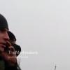 «Отвоевали уже», – «ДНР-овцы» пишут рапорта об увольнении (ВИДЕО)