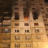 Из-за взрыва газа в жилом доме Харькова погибли 4 человека и 8 госпитализированы