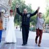 Погибшему под Новоазовском полковнику отказались присвоить статус участника АТО