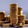 В Украине спасают банки за счет среднего класса — мнение