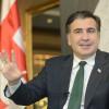 Антикоррупционное бюро Украины может возглавить Саакашвили