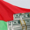 В Беларуси остановили выдачу кредитов