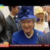 Сегодня королева Елизавета II может отречься от престола и назвать нового монарха