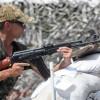 Передовые позиции российско-террористических войск существенно усилились — ИС