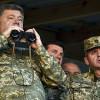 Почему откладывается Минск-2. Итоги недели в зоне АТО