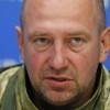 Комбат «Айдара» рассказал, почему голосовал за Полторака