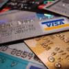 Россиянам снижают лимиты по кредитным картам