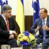 Премьер Австралии: «Боинг» сбили боевики, поддерживаемые Россией