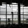СНБО проверяет информацию о гибели 16 псковских десантников под аэропортом