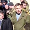 Российские СМИ рассказали о роли Ахметова в назначении лидера боевиков «ДНР»