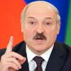 РФ ведет себя неприлично, запрещая продукцию из Беларуси – Лукашенко (ВИДЕО)