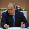 Российский политик объяснил, зачем Путин спровоцировал войну на Донбассе
