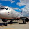 Развязка истории: кто разрисовал самолет Аэрофлота в «Борисполе» и какое наказание их ждет (ФОТО)