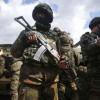 На освобожденной территории Донбасса обнаружено почти 32 тыс. боеприпасов