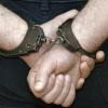 Милиция задержала боевика «Оплота»