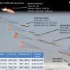 NASA предлагает начать экспансию космического пространства с Венеры