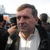 Замглавы крымскотатарского Меджлиса вызывают на допрос
