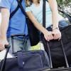 Российские турфирмы остановили продажи путевок. Туристы находятся в шоке
