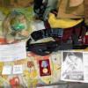 СБУ задержала боевика из «Оплота» (ФОТО)