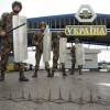 Украина сократила импорт товаров из России на 41,2%, – Госстат
