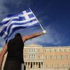 В Греции объявили о роспуске парламента