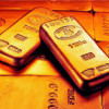 Россия за неделю потеряла еще 11 млрд долл. золотовалютных резервов