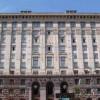 КГГА увеличило уставный фонд Киевского метрополитена на 40 миллионов гривен