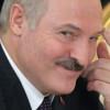 Лукашенко хочет перевести расчеты с Россией в евро и доллары