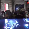 Навального задержали в центре Москвы