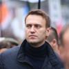 Суд вынес приговоры братьям Навальным