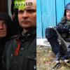 Боевик Моторола принимал участие в Харьковских пророссийских митингах (ФОТО+ВИДЕО)