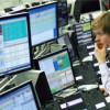 Экономика России идет ко дну — российские эксперты