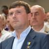 Суд разрешил задержать экс-руководителя «Укрспецэкспорта» и наложил арест на его имущество