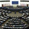 Большинство групп Европарламента не поддерживают признание «ДНР» и «ЛНР» террористами