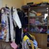В Киеве открыли пятикомнатную коммуналку для переселенцев — КГГА