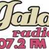 «Гала радио» переименовалось и отказалось от российской музыки