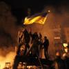 Сегодня на Майдане почтят память погибших год назад активистов