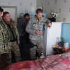 Под обстрелом тяжело ранен комбат «Карпатской Сечи» (ФОТО)