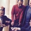 Нардепы заставили чиновника отказаться от статуса участника АТО