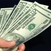 Курс доллара на межбанке 13 января вплотную приблизился к 20 грн/$