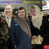 Фотожабы на тему объявления в розыск Януковича и Азарова (ФОТО)